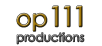 Op 111 Productions